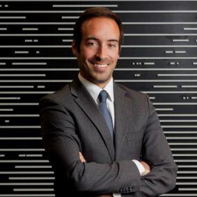 António Gameiro Henriques