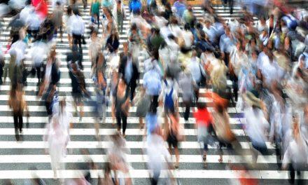 Hypermotion: até quinta-feira Frankfurt é palco para a mobilidade urbana do futuro