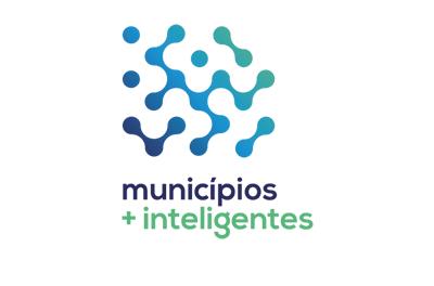 Estudo de boas práticas e condições de construção de plataforma de gestão de informação necessária à geração de inteligência na gestão do território nacional