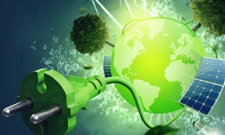 Galp lança aceleradora para soluções inovadoras de baixo carbono