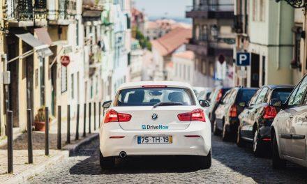Mobilidade Elétrica – o carsharing desempenha um papel decisivo na inovação da mobilidade elétrica