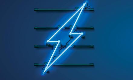 Mobilidade eléctrica: Ligados à corrente