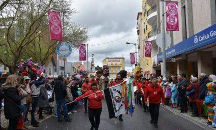 Torres Vedras publica guia para eventos sustentáveis