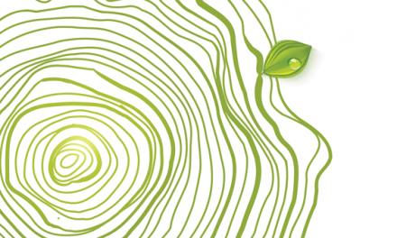 Pode o design ajudar a um modo de vida mais sustentável?