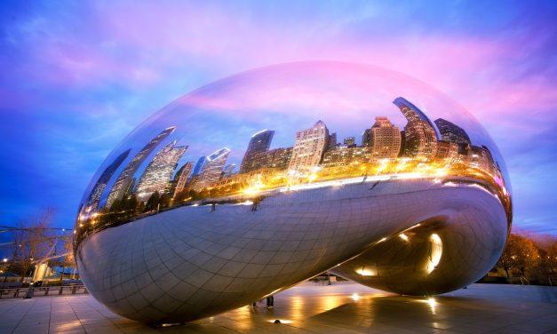 Cidades mais inteligentes podem ter um retorno do investimento de 60 mil milhões de dólares à escala global
