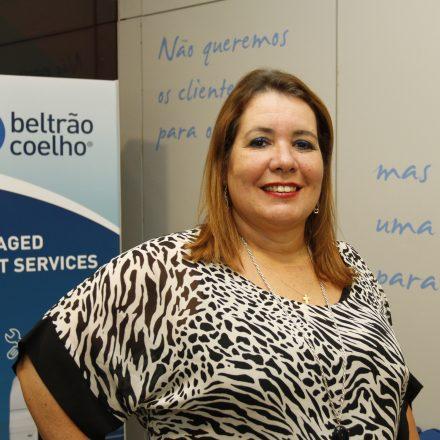 Ana Cantinho