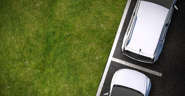 INESC TEC está a desenvolver um algoritmo para aumentar o uso de car sharing
