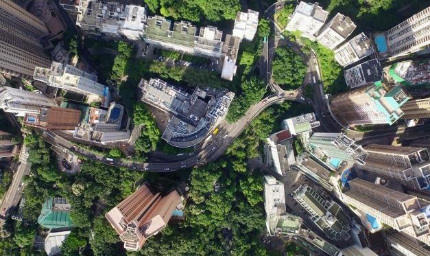 WRI Ross Prize for Cities procura projectos de adaptação às alterações climáticas através de inclusividade urbana