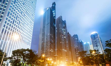 Investimento mundial em smart cities cresce 19% este ano, prevê consultora norte-americana