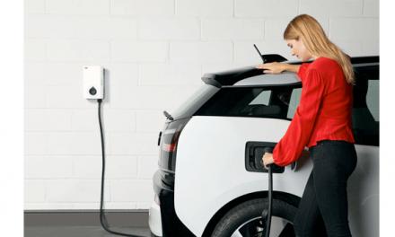 Mobilidade elétrica massificada com a nova solução de carregamento para veículos elétricos da ABB