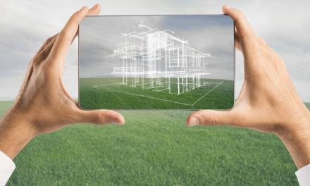 Ordem dos Arquitectos lança plataforma de aprendizagem para promover formação à distância