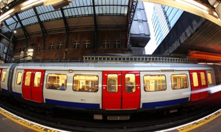 Publicadas duas novas normas para promover a eficiência energética e a sustentabilidade na mobilidade