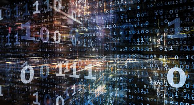 """Partilha de dados """"ajudaria toda a gente"""" na luta contra o covid-19, afirma organização de dados abertos"""