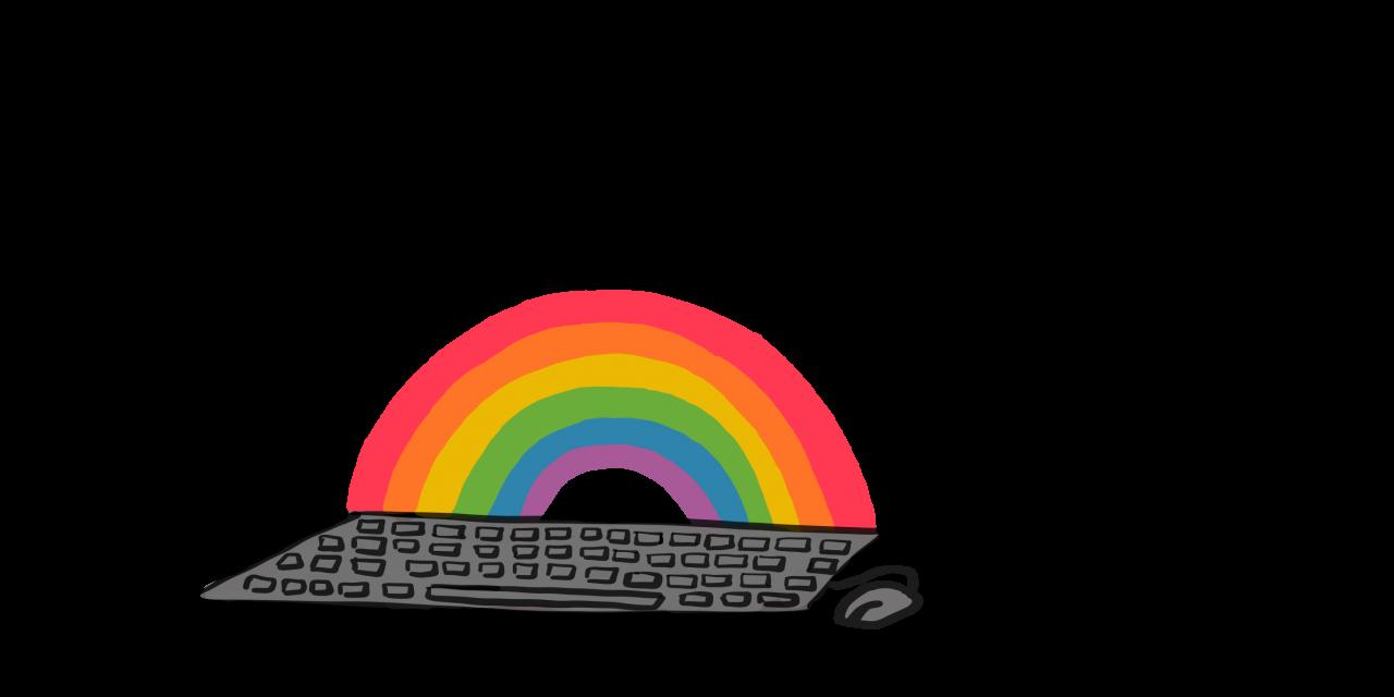 Escola em casa: Tools4Edu apoia professores e alunos na utilização de tecnologia no ensino