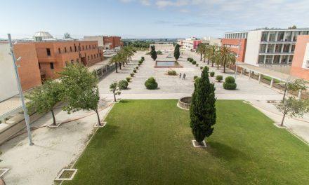 UA entrega material de proteção contra o covid-19 ao Hospital de Aveiro