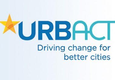 URBACT consulta cidades para definir programa dos próximos oito anos