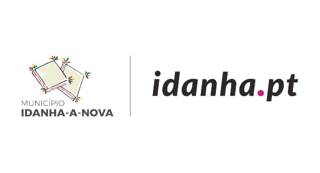 Câmara de Idanha-a-Nova lança plataforma com mercearias e restaurantes a funcionar