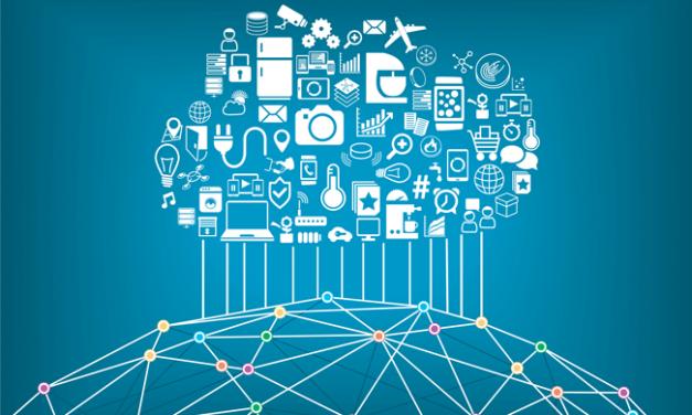 """Momento actual serve para um """"bom diagnóstico"""" de soluções para a transição digital das cidades"""