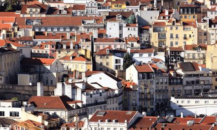 Covid-19 e lutas pelo direito à habitação