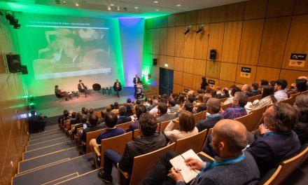 De 14 a 16 de Abril, o FICIS deste ano discute smart cities em ambiente on-line