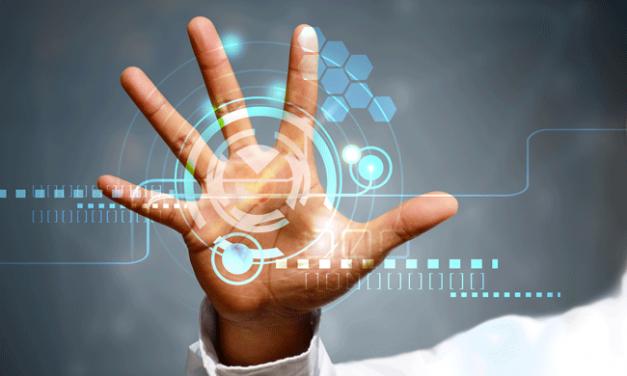 """Preparar o """"dia seguinte"""": da aceleração da transição digital à criação de novos modelos"""
