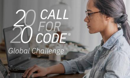 Covid-19: IBM lança competição de software para mitigar pandemia