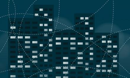FCT abre concurso para apoiar investigação a pandemias com recurso a dados e IA