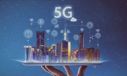 Ubiwhere implementa plataforma tecnológica para leilão do espetro da rede 5G em Portugal
