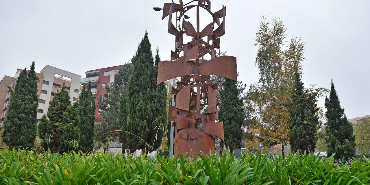 Prémio Arte em Espaço Público & Sustentabilidade regista participações nacionais e internacionais