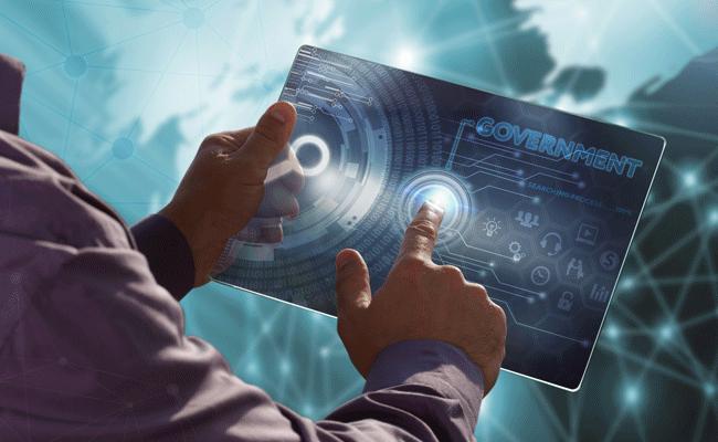 Plano do Governo para a transição digital prevê tarifa social de acesso à Internet
