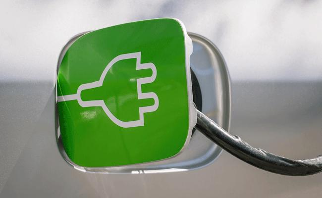 Green Charge: O projeto que irá democratizar a mobilidade elétrica em Portugal
