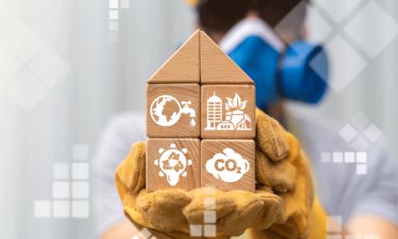 O que pode a Engenharia  do Ambiente fazer pelas nossas cidades?