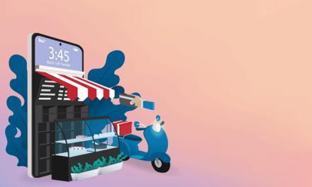 Transição digital acelera no comércio de proximidade