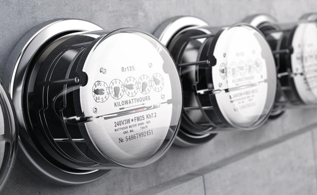 Projecto Esmartcity monitoriza consumos de 29 edifícios públicos portugueses