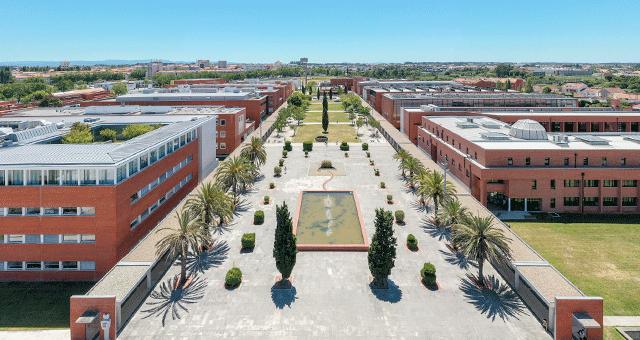 Câmara de Águeda firma protocolo com Universidade de Aveiro