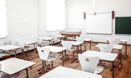 Oeiras financia implementação de projecto digital para participação cidadã nas escolas