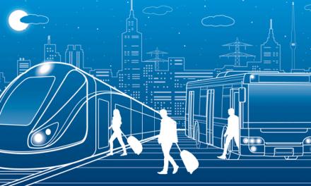 Mobilidade: Congresso ITS adiado para 2023 em Lisboa