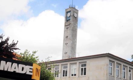 Câmara de Famalicão vai apoiar pequenas empresas no desenvolvimento de projetos de combate à Covid 19