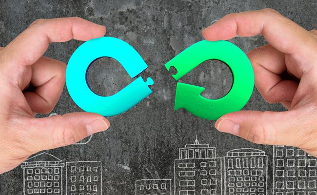 """BEI actualiza guia para economia circular e reafirma """"compromisso"""" com acção climática em tempo de pandemia"""