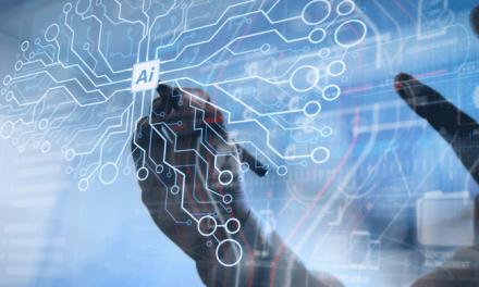 AI4Cities: Amanhã há webinar sobre compras pré-comerciais de inovação em inteligência artificial