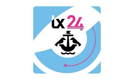 NEC colabora com Câmara Municipal de Lisboa no desenvolvimento da App Lisboa.24