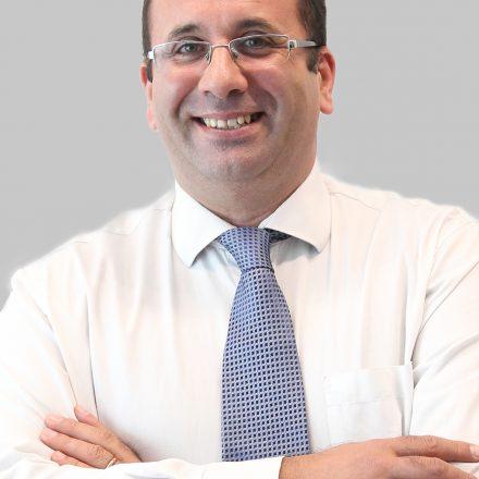 Pedro Fonseca Santos