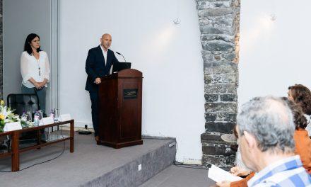 CM Funchal torna plataforma Geofunchal aberta a munícipes, investidores e empresas