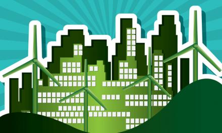 Dúvidas sobre a norma para cidades sustentáveis? Webinar gratuito da APCER esclarece