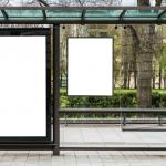 Paragens de autocarro inteligentes e inclusivas