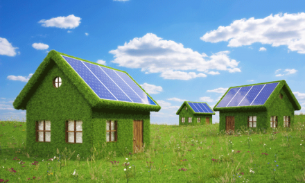 """Comunidades de energia e autoconsumo colectivo: """"legislação abre um mundo de possibilidades"""" para os municípios"""