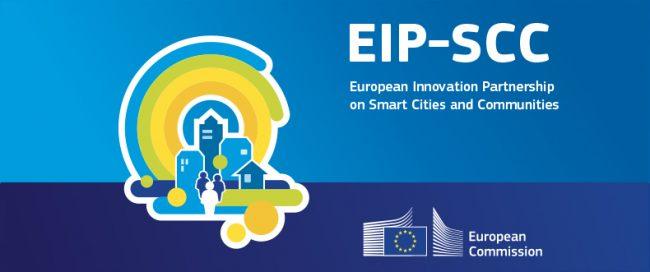 Cidades europeias e fornecedores de soluções inteligentes têm encontro marcado de 15 a 17 de Junho
