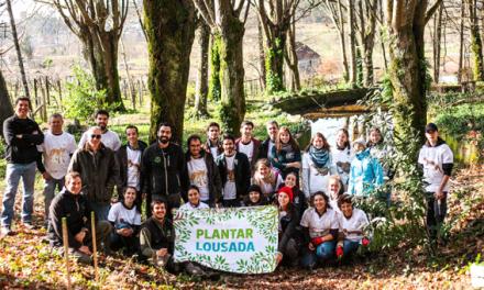 Lousada: como se transforma uma cidade através da educação ambiental