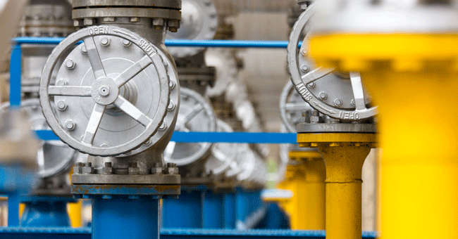 Fábricas inteligentes, fábricas resilientes