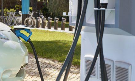 Reconhecimento internacional para a INFRAMOURA no setor da energia